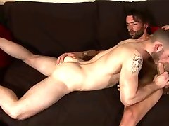 Sexy Men 5