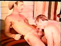 Gay Peepshow Loops 435 70s and 80s - Episode 4