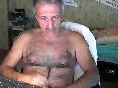 bearish grandpas