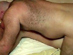 porn 226