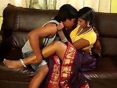 SWATHI NAIDU Horny HARDCORE ROMANCE ENDS WITH EROTIC