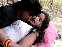 Molten Indian Album Song Shooting Gone Sexual Softcore Part 6
