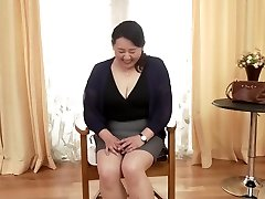 Jrze-006 First Shooting Married Woman Document Round Bo