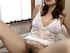 Excellent intercourse video Japanese crazy ever seen