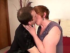 Raw casting desperate amateurs compilation hard fuck-fest money fi