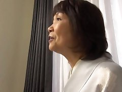 sixtieth birthday Sayuri Itsuki