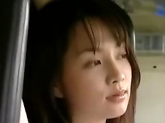 Chinese Milf who uncover underarm hair was molested by men on bus -HdMilfCam.com