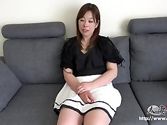 Horny Xxx Flick Creampie Hot Only For You