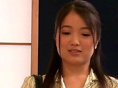 CESD-641 [FHD]: Ichinose Azusa, Beautiful sex slave gal
