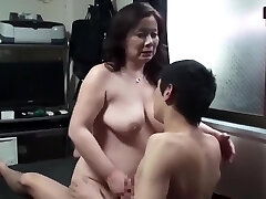 Incredible porn vid Old/Young incredible , it's amazing