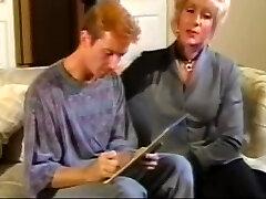 Mind-blowing Crossdresser Cock 16