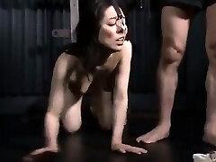 BUG-008 Wind Light Incense T-model Schoolgirl