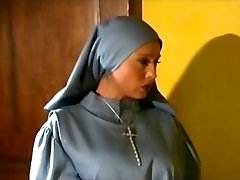 nuns and priests do it (too).mp4