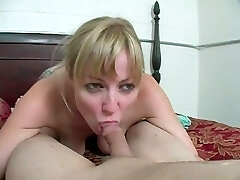 awesome milf blowjobs - Scene 3