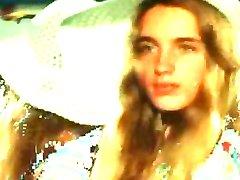 Emanuelle: रानी की Sados 1979