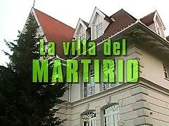 Olasz Klasszikus