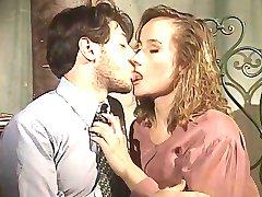 La Pecheresse (1998)