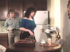 Shes Tik Smalki - 1985 (Atjaunota)