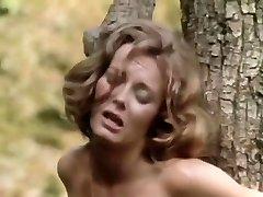 जानेमन - 1977