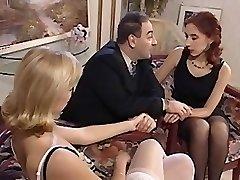 किंकी विंटेज मज़ा 70