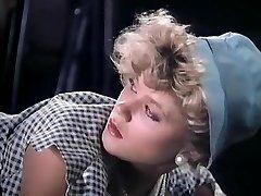 कबाड़ (1985) - Remastered
