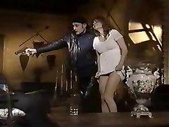 Italian classical clip 2