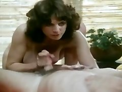 Astounding Chinese chick in Exotic Swallow ?um, Big Tits JAV movie