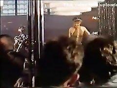 Incredible amateur Mature, Celebrities fuck-a-thon scene