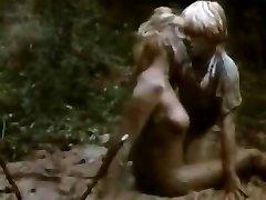 Amazing Japanese whore in Exotic Platinum-blonde, Antique JAV movie
