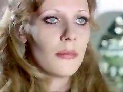 The female prison camp 1980 victim wifes milfs