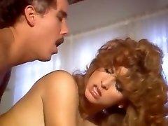 Kinky pornstar Shanna Mccullough in fabulous facial, cunnilingus porn scene