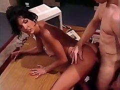 शानदार अभिनेता अन्ना में सबसे अच्छा योनि मुखमैथुन, चेहरे का वयस्क वीडियो