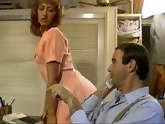 fétiche culotte sexe