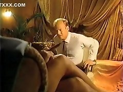 Stunning homemade Smoking, Big Tits sex movie