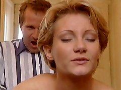 Kinky vintage joy 19 (full movie)
