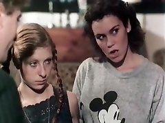 French Finishing School (1981)