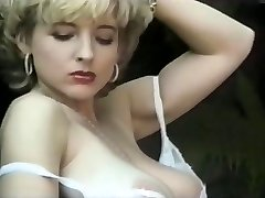 Mature exhibe All-natural Assets in the Park