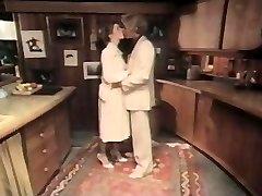 1989 - Taboo 7