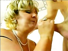 Superslut Mature Ramming The Rod