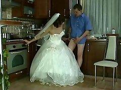 Bride for ryan4joy1