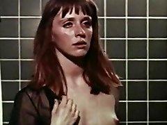 JUBILEE STREET - vintage hardcore porno music video