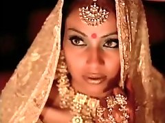 indian actress bipasha basu showing titty: