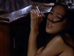 Beautiful Nymph Hunter (1979) DR3