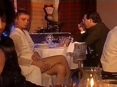 Bajada al Infierno (1991) FULL VINTAGE Flick