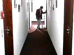 किंकी विंटेज मज़ा 102 (पूर्ण मूवी)
