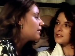 La Caliente Nina Julieta Lesbian Sequence