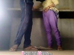 Indian Whores Quick Sex