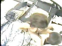 माधुरी दीक्षित HardFuck घोटाले की 94