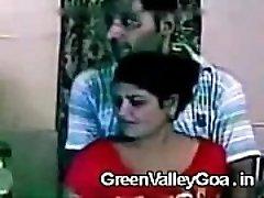 भारतीय - GreenValleyGoa.में
