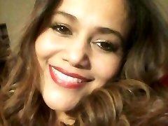 A oldie of mine Latina wife & 2 Bbc & My ex Latina pics